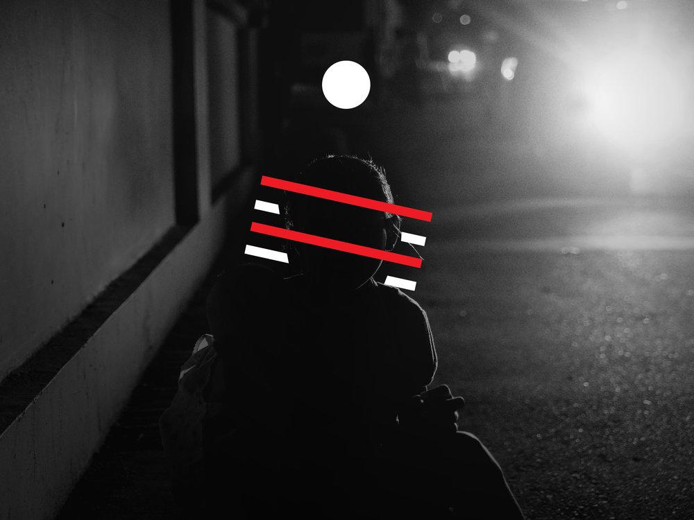 LighthasDawned-10.jpg