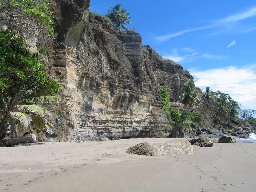 beautiful rocks tangomar.jpg