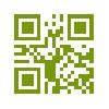 KENTECH-qr-code.jpg