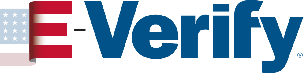 E-Verify-1.png