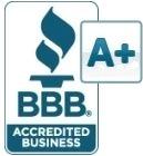 BBB-A-plus-seal.jpg