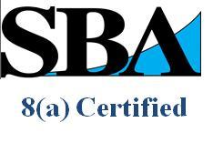 SBA_8a.jpg