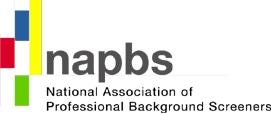 NAPBS-Logo.jpg