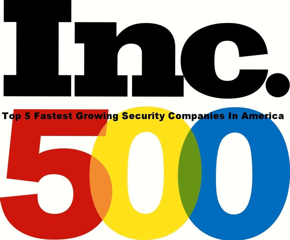 inc500_large.jpg