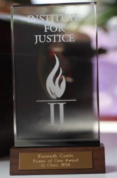 IJ Award.jpg