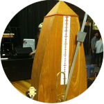 ohc-metronome.png