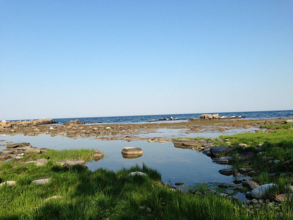 fred og ro stranden 2.JPG