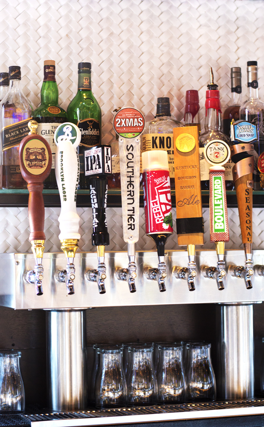 bar taps.jpg