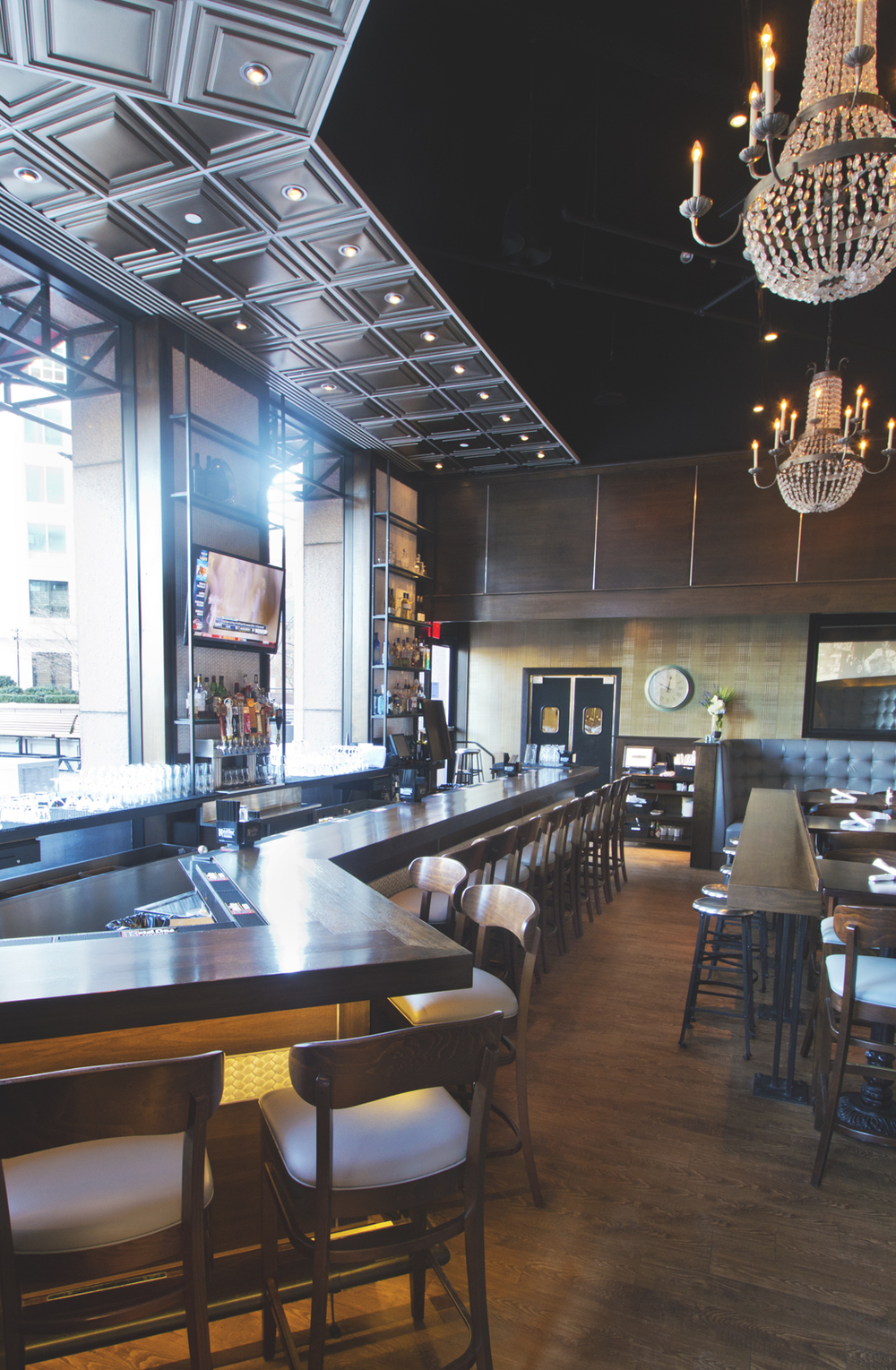bar view 1.jpg