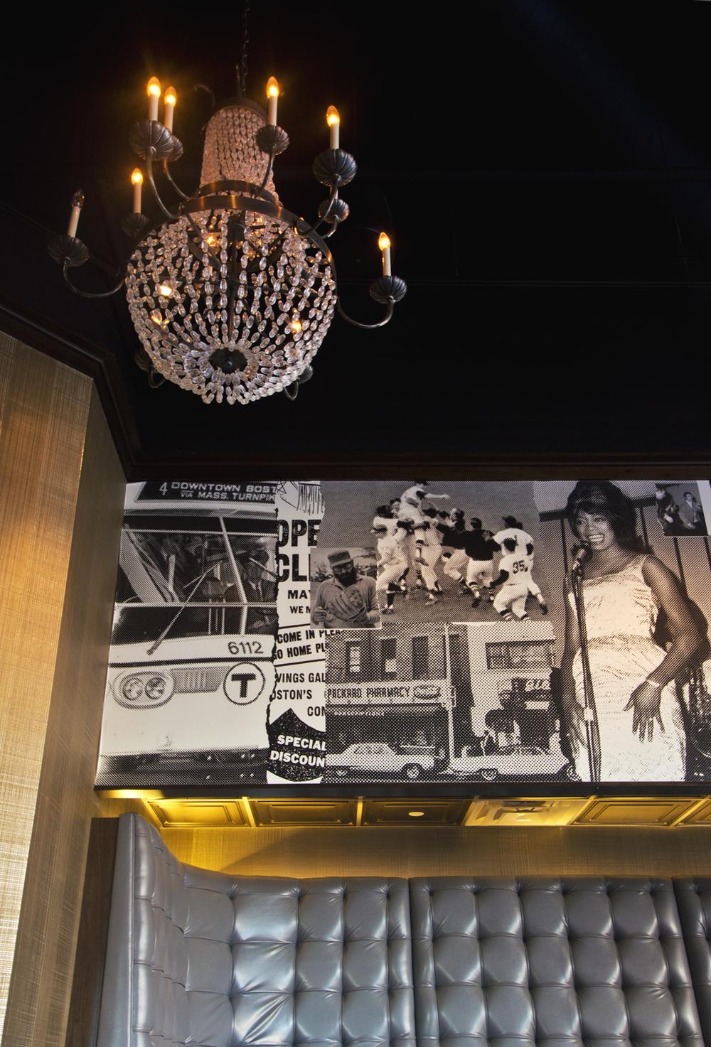 chandelier and mural.jpg