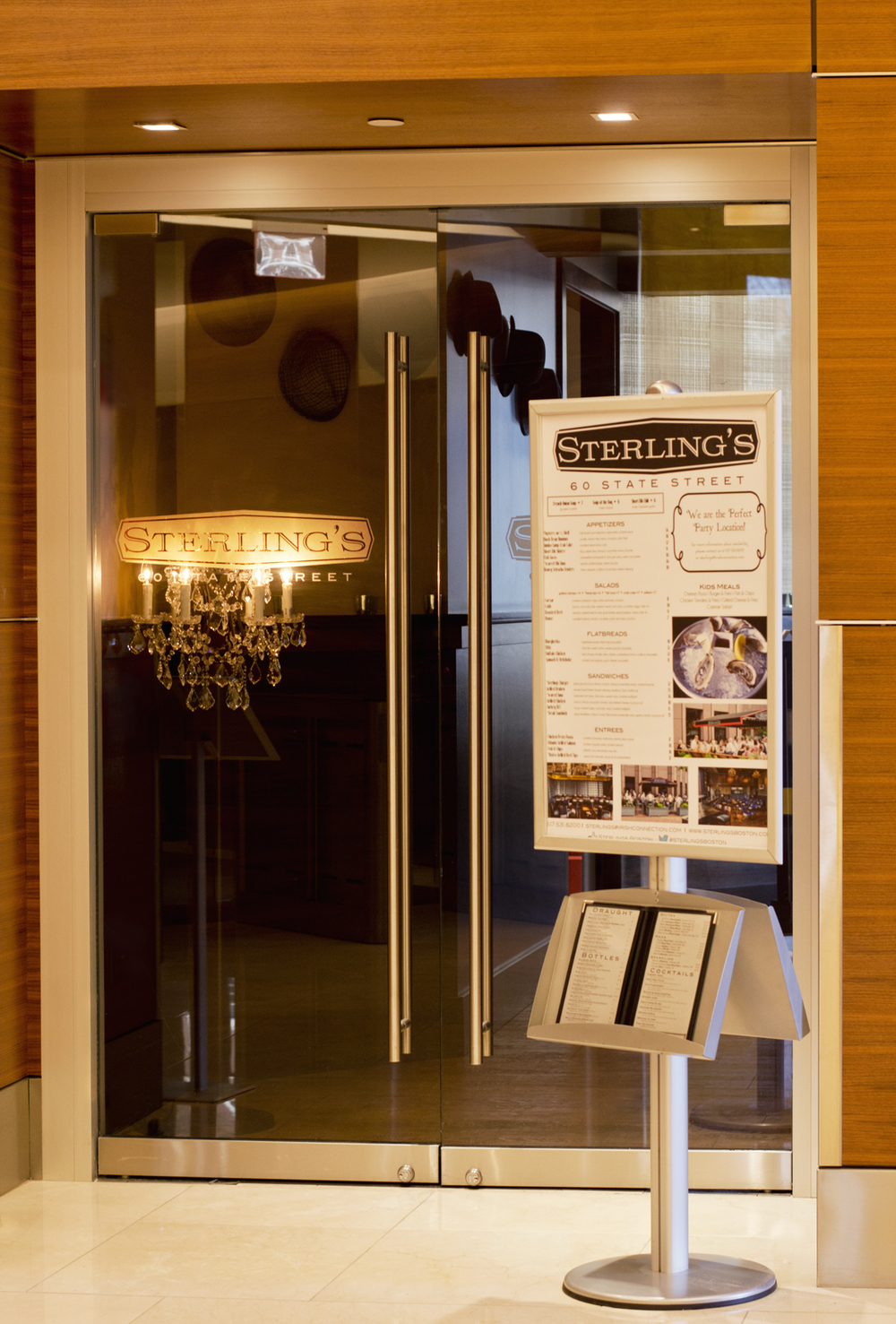 sterling interior entrance.jpg