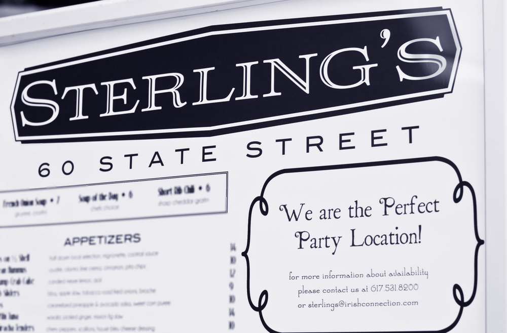 sterling partysign.jpg