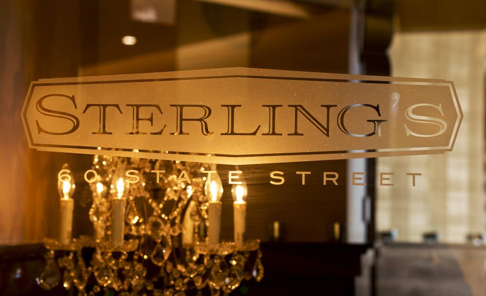 Sterling's.JPG