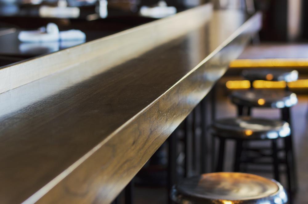 inner bar.jpg