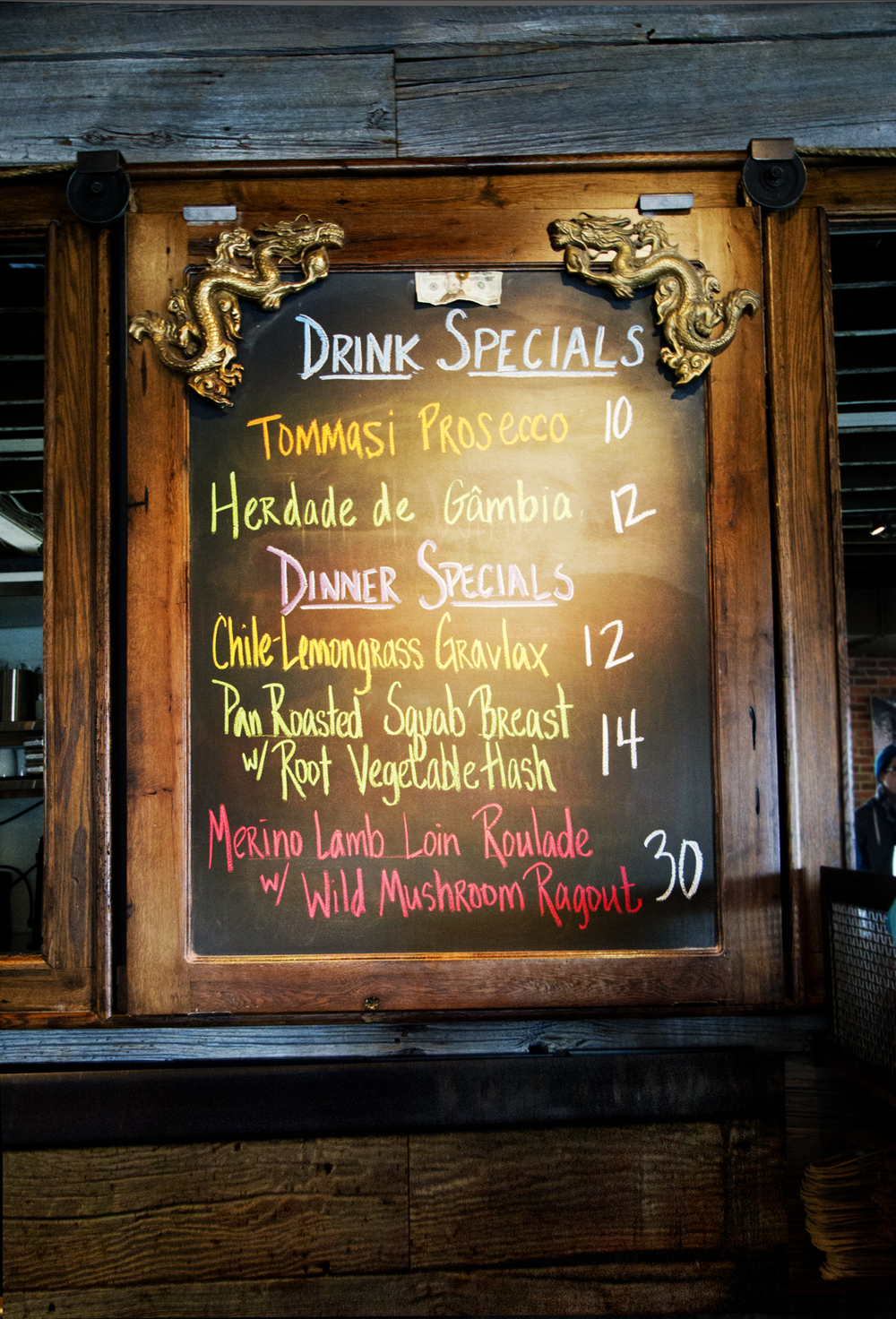 drink board.jpg