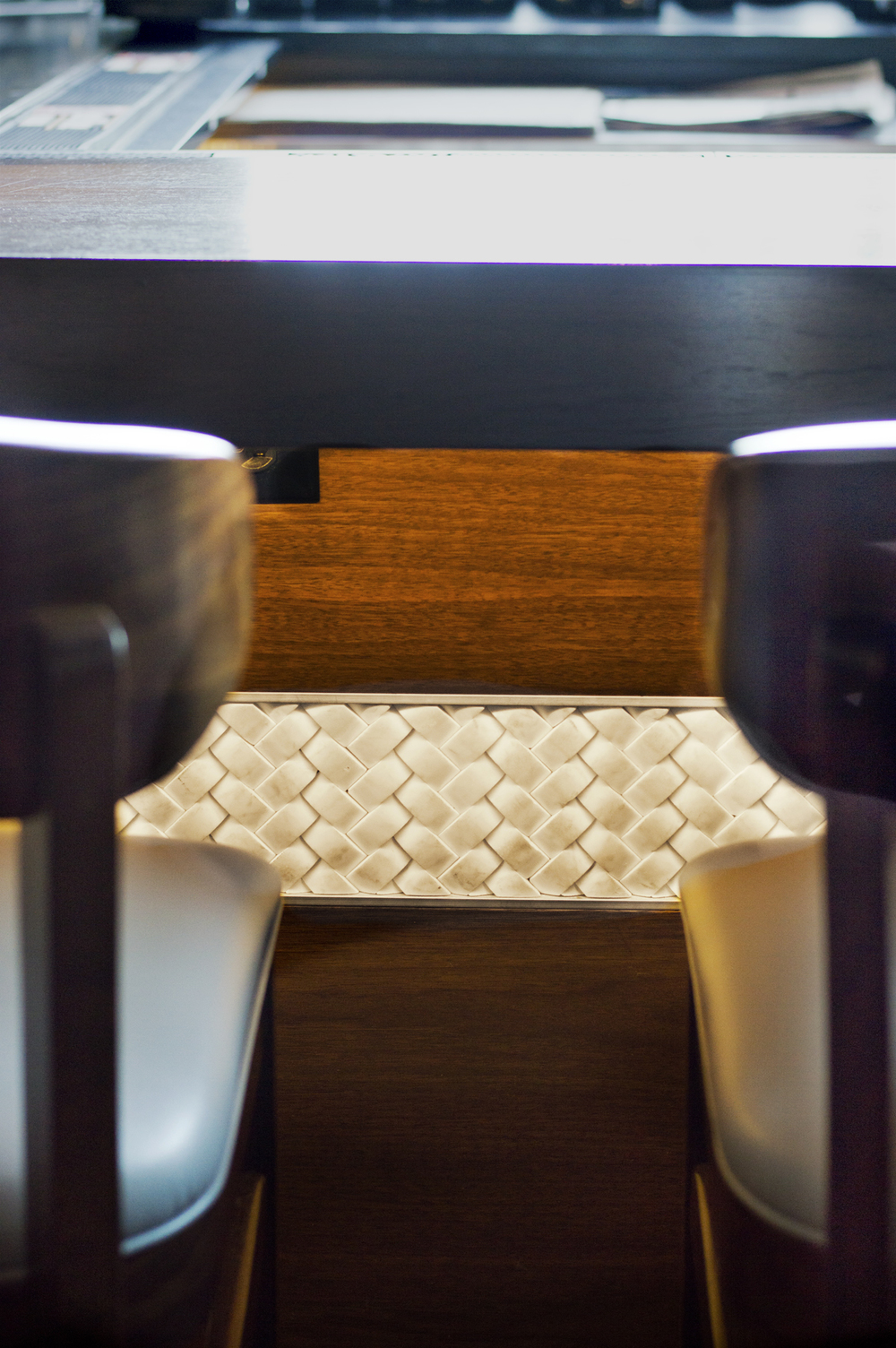 bar inlay detail.jpg