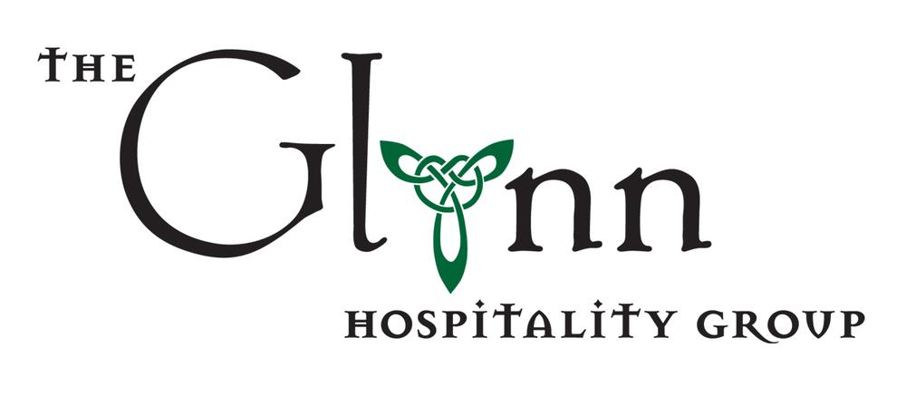 GLYNN-LOGO.jpg