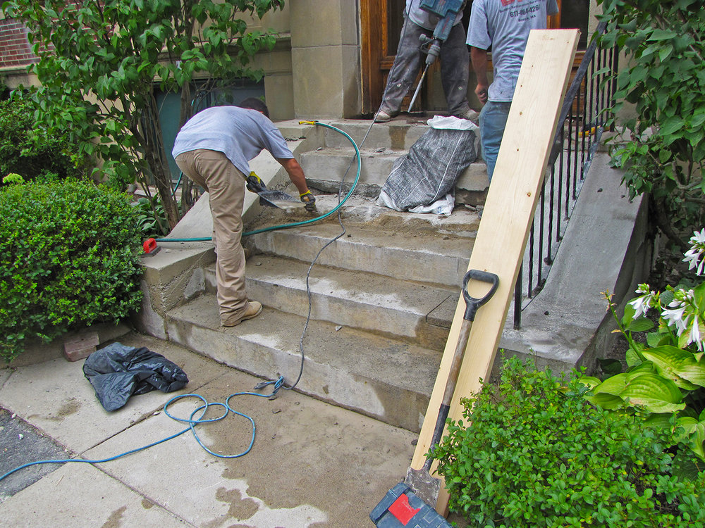 concrete-repair-workers-brs-building-restoration-services-boston.jpg