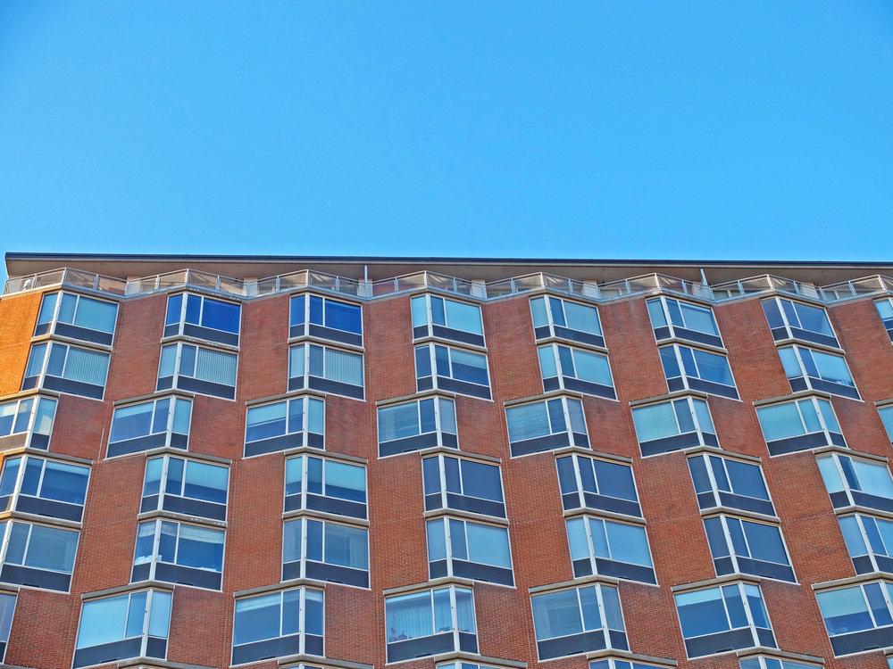 330 Beacon Street