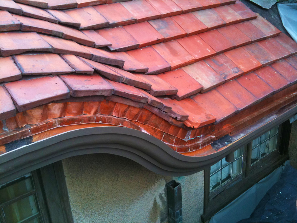 105Holland-Roofing.jpg