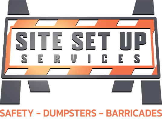 site-setup-logo.png