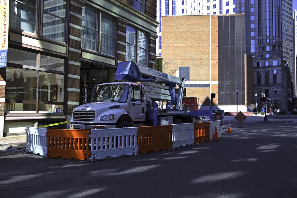 WEB-socage-parked-lincolnplaza-boston.jpg