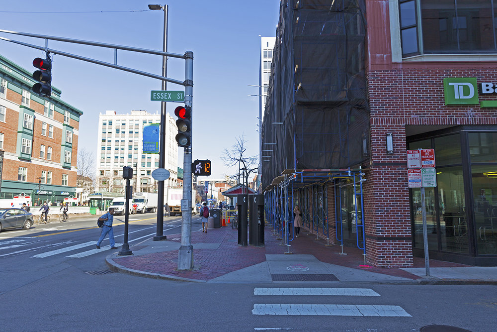 pedestrian-walkway-essex-street-angle-617-Mass-Ave-Cambridge.jpg