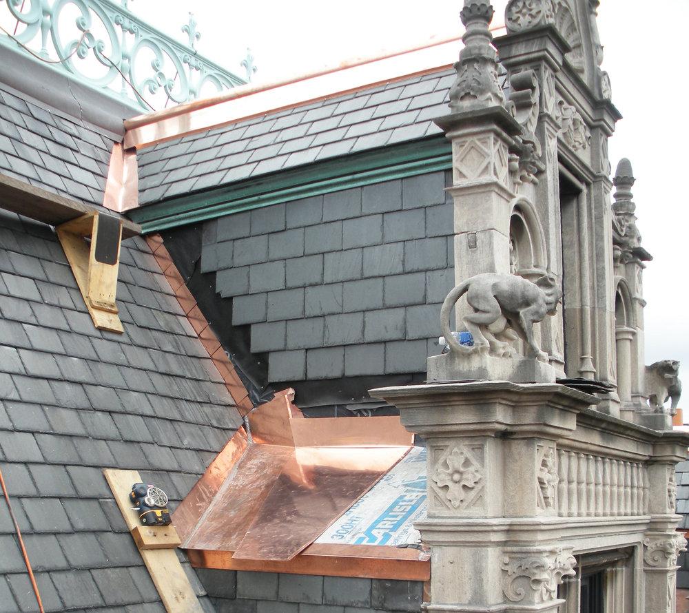 Burrage-Roofing-Slate.jpg