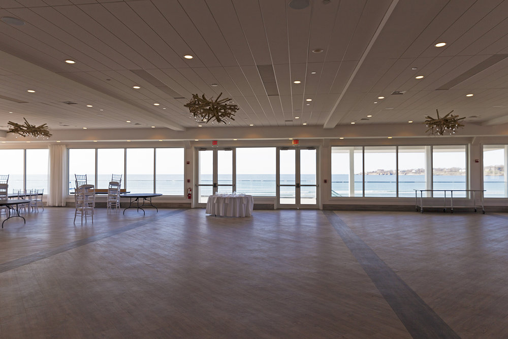 ballroom-floor-space.jpg