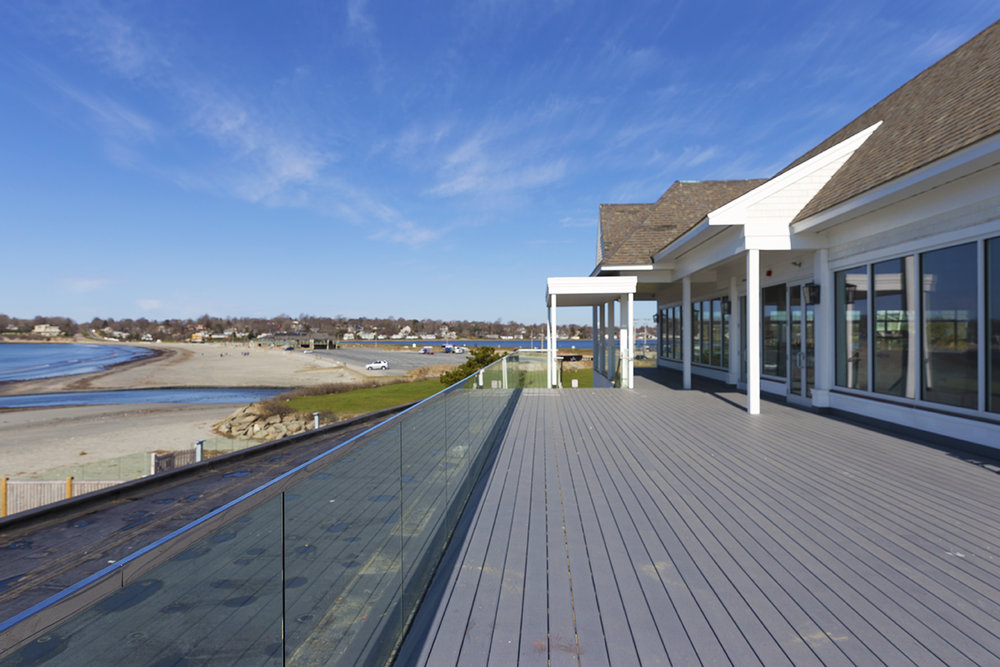 deck-beach-house-view.jpg
