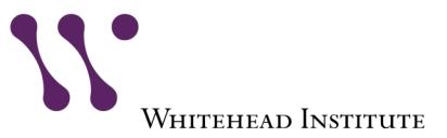 Whitehead-Logo.jpg