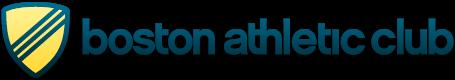 boston-athletic-club-logo.png
