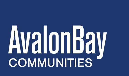 avalonbay-logo.png