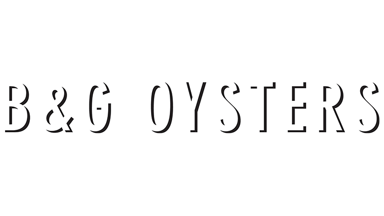 logo-original-b-g-oysters1.png
