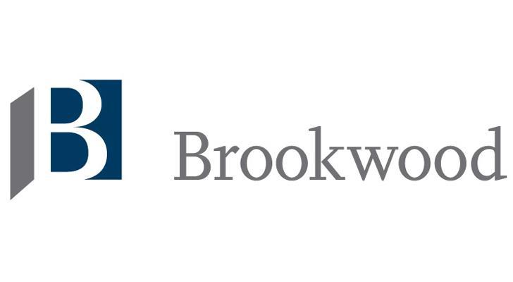 brookwood-financial1215.jpg