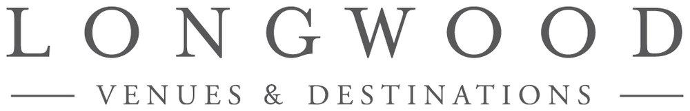 Longwood_Venues_Destinations feb2015.jpg