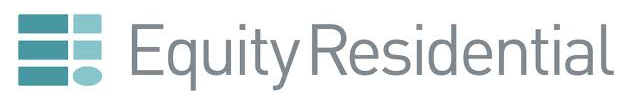 Equity_residentiAL_LOGO.PNG