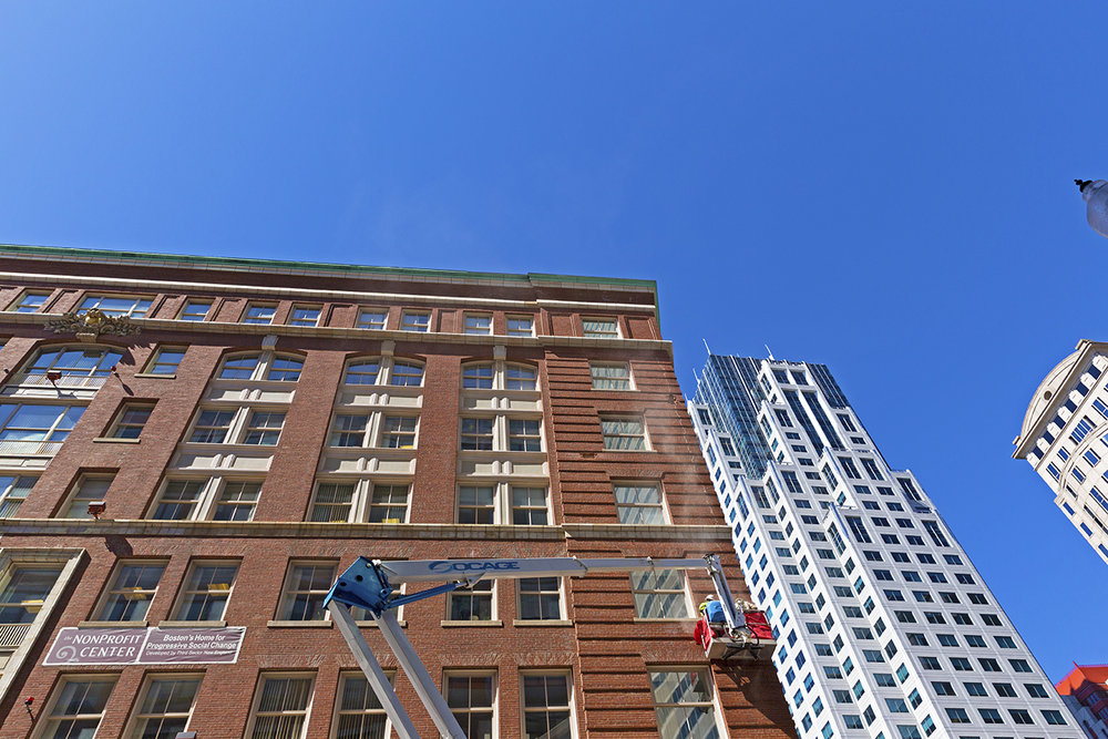building-restoration-boston-aerial-lift-survey-construction.jpg