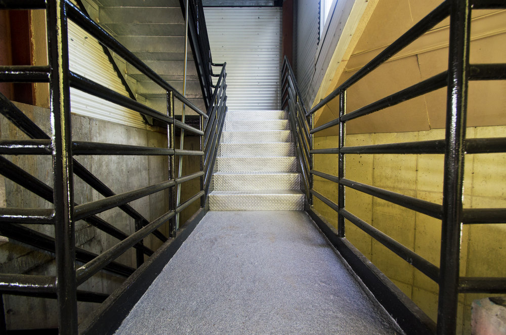 building-restoration-boston-steel-stair-repair.jpg