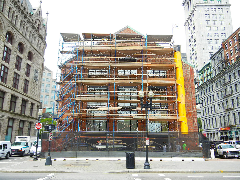 scaffolding-building-restoration-services.jpg