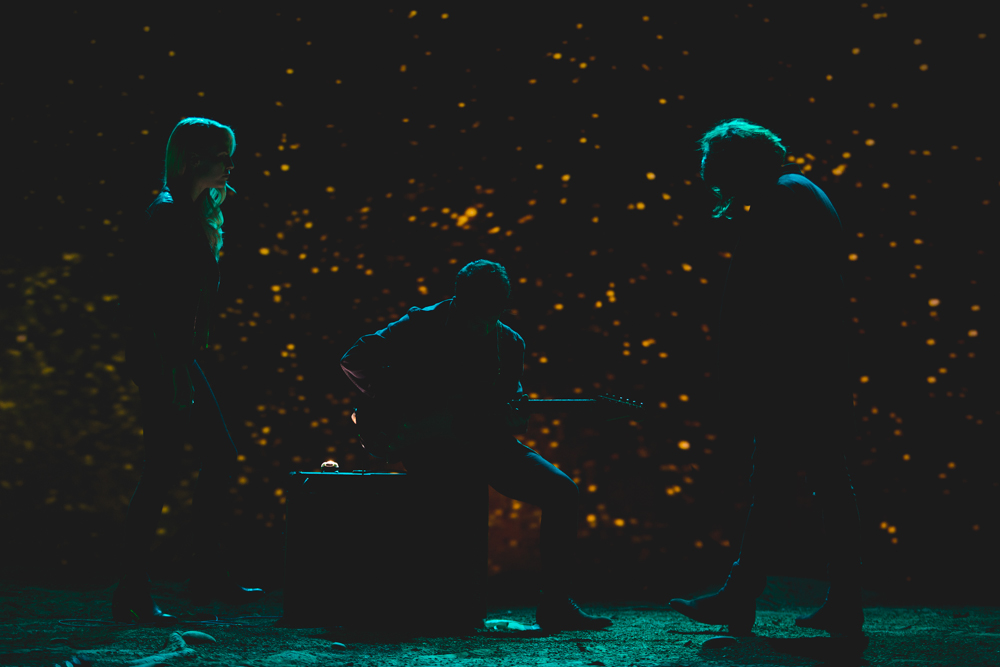 london.grammar_MFVII-84.jpg