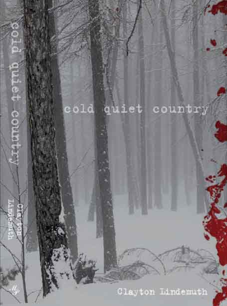 coldquietcountrycoverideas-4.jpg