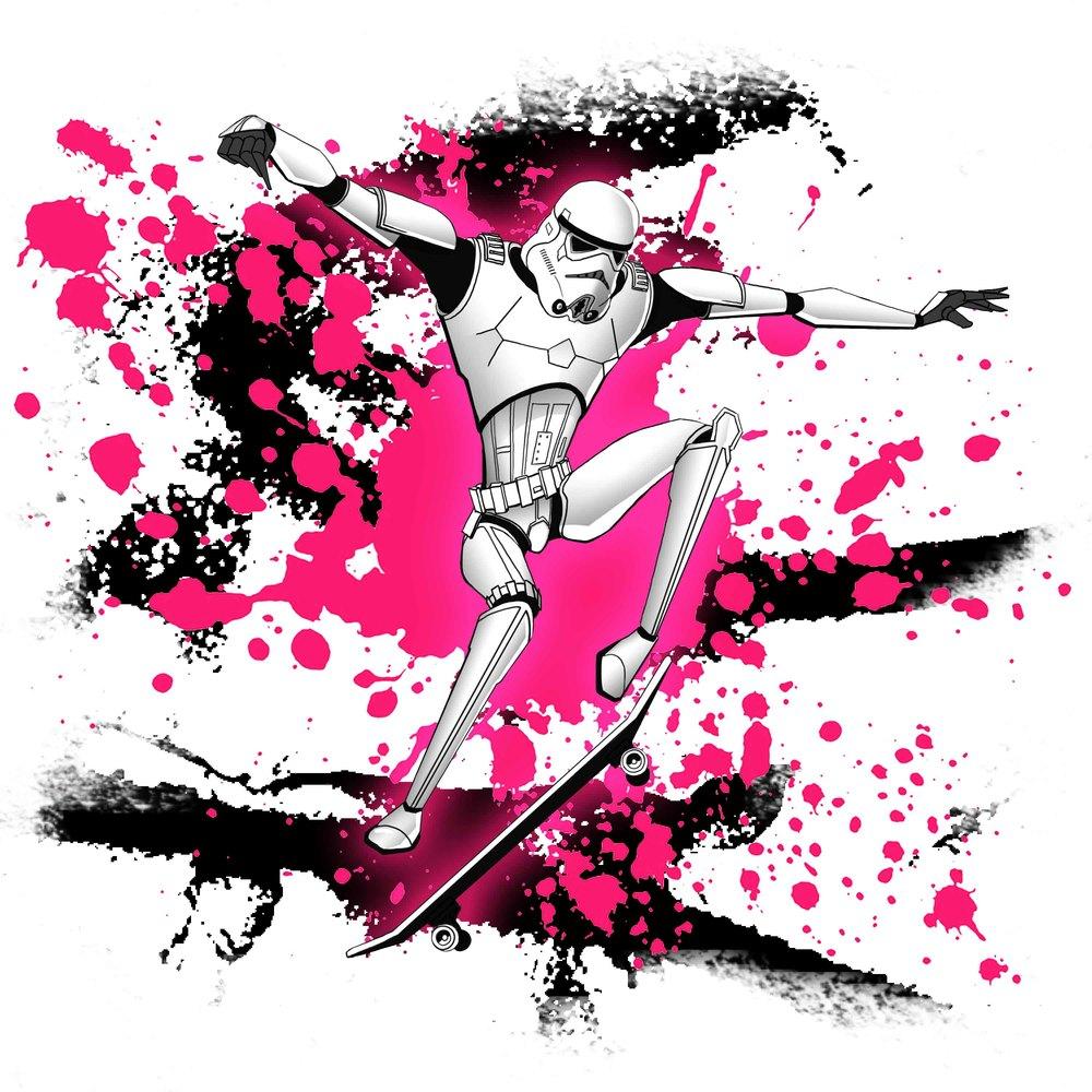 SkaterTrooperInFlight(Pink).jpg