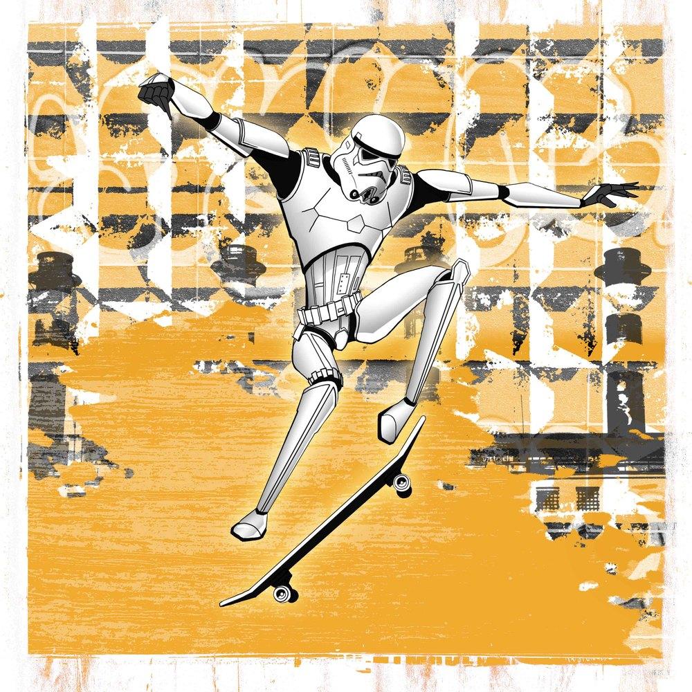 SkaterTrooperInFlight(Yellow).jpg