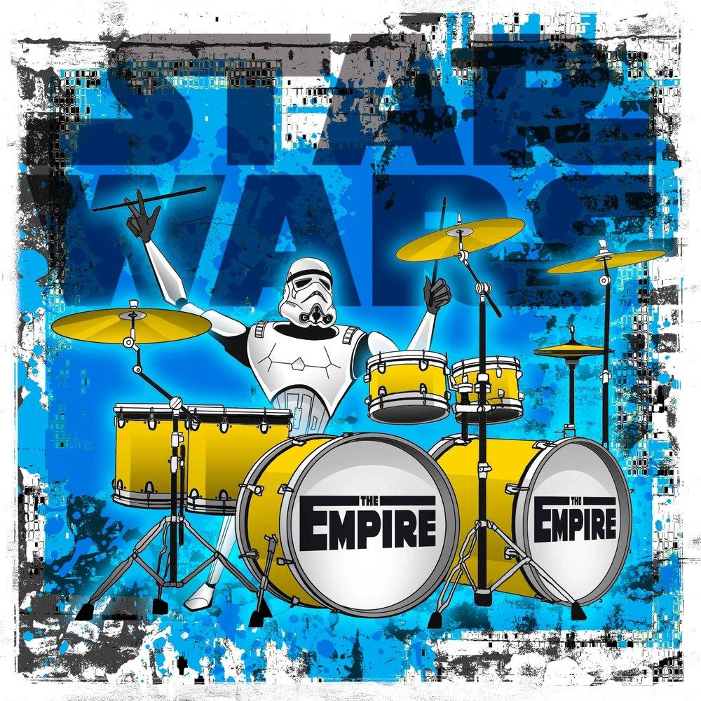 Trooper Drummer.jpg