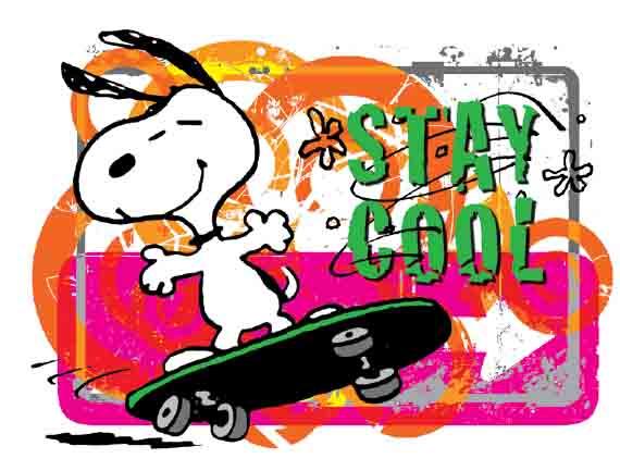 Peanuts Junior Street Art-3.jpg