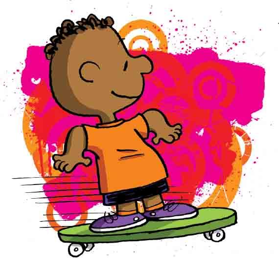 Peanuts Junior Street Art-5.jpg