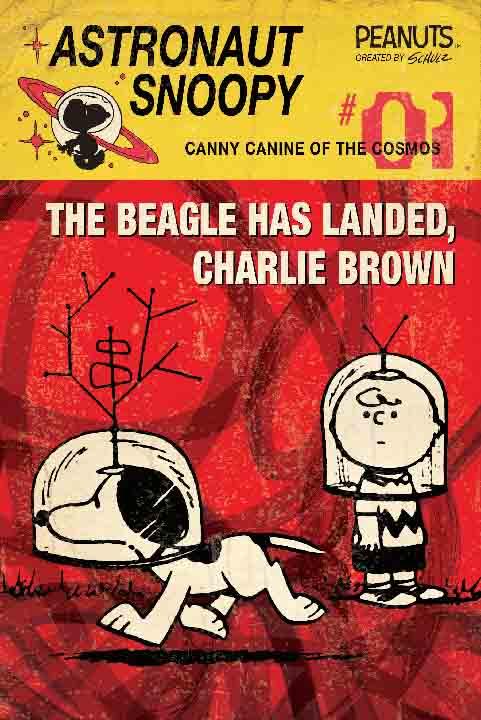Beagle style guide stuff-1.jpg