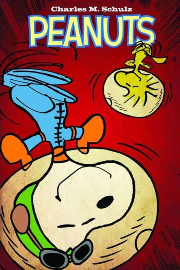 peanuts-10cover-artjpg-30c985_610w.jpg
