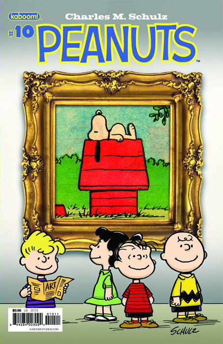 peanuts-v2-no10-cover.jpg